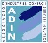 Asociación de Industrias, Comercios y Servicios Náuticos