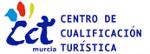Centro de Cualificación Turística de la Región de Murcia