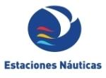 Asociación Española de Estaciones Náuticas