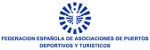 Asociación Nacional de Puertos Deportivos y Turísticos