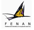 Federación Española de Alquiler Náutico