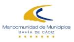 Mancomunidad de la Bahía de Cádiz